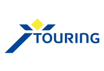 TOURING ASSISTANCE